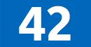 ligne 42