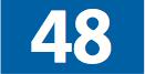 ligne 48